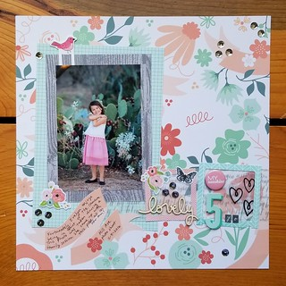 20180318_145431_Evelyn-Lovely-5-Layout | by shirleyshirleybobirley