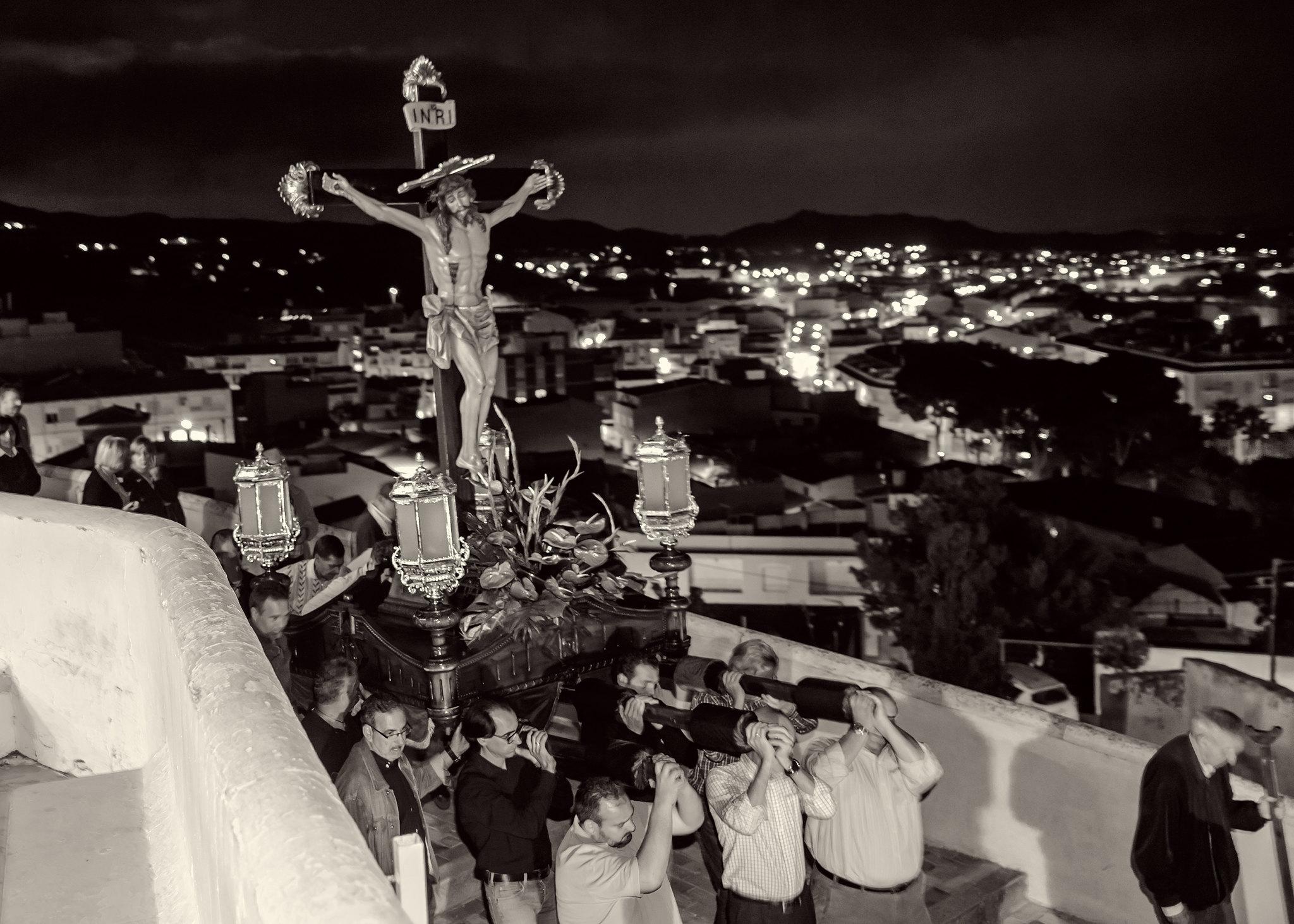 (2014-05-14) - Bajada a San Bartolomé - Luis Poveda Galiano (05)