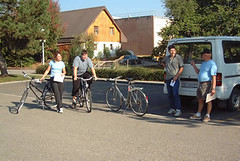 2003 Schülerfahren