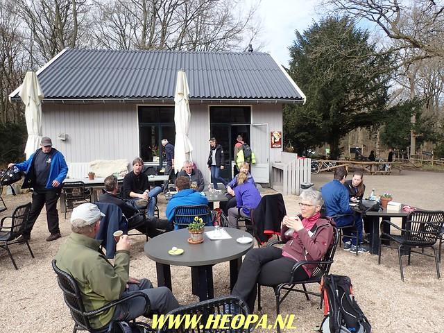2018-03-31                Wijk aan Zee      42 km  (83)