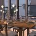 oOo botanic coast dining