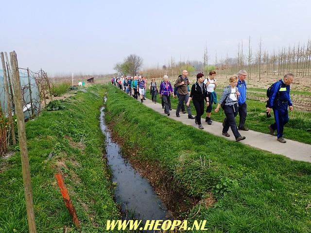 2018-04-11              Rhenen 2e dag    25 Km  (147)