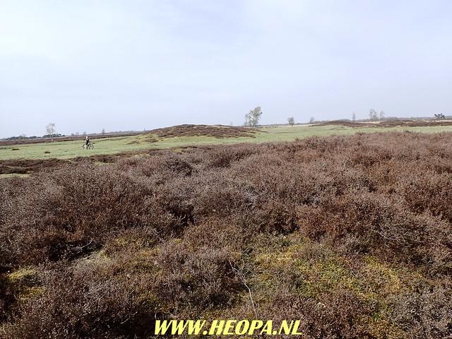 2018-04-17  Groningen -   Rolde 42 Km  (127)