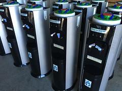 Water Coolers Sunshine Coast