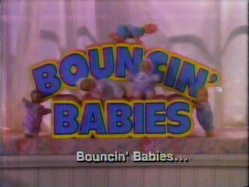 bouncinbabies