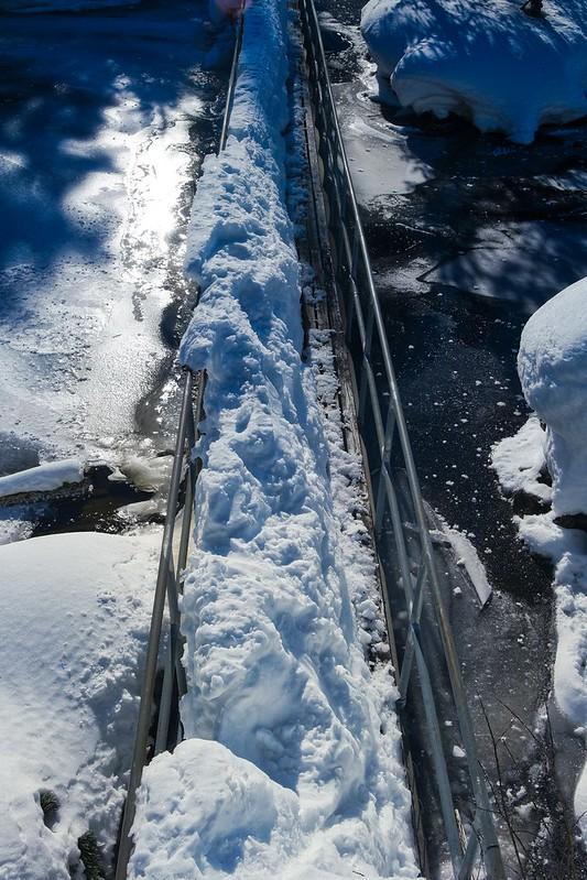 07-Demningen på Ravalsjøen
