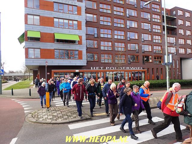 2018-03-21   Dordrecht  25 km   (13)