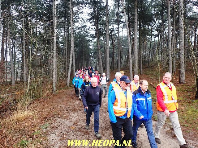 2018-03-14 Alverna 25 Km (19)