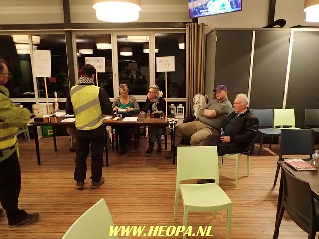 2018-03-23          Klarenbeek  deel 01 40 km  (49)