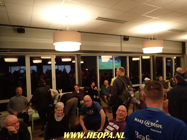2018-03-23          Klarenbeek  deel 01 40 km  (5)