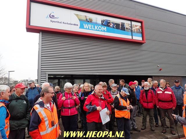 2018-03-28        Hilversum         25 Km (10)
