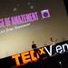 TEDxVienna_AoA_33_Fruzsina_Jelen