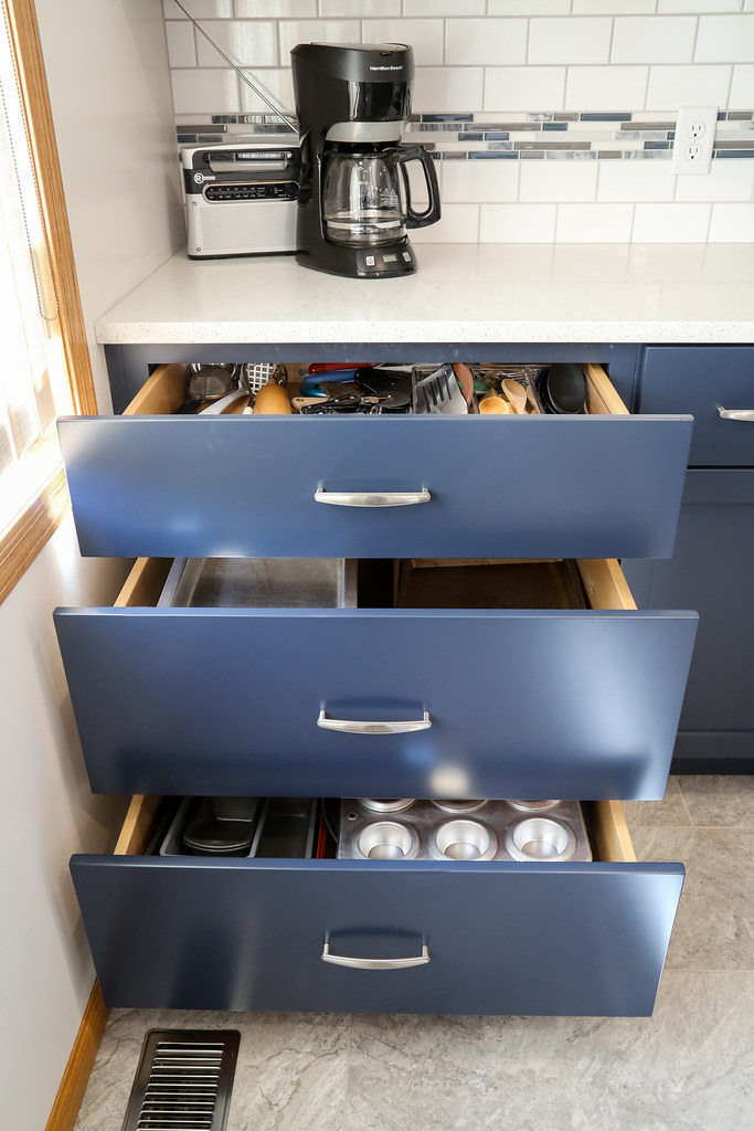 Gudknecht Kitchen-102