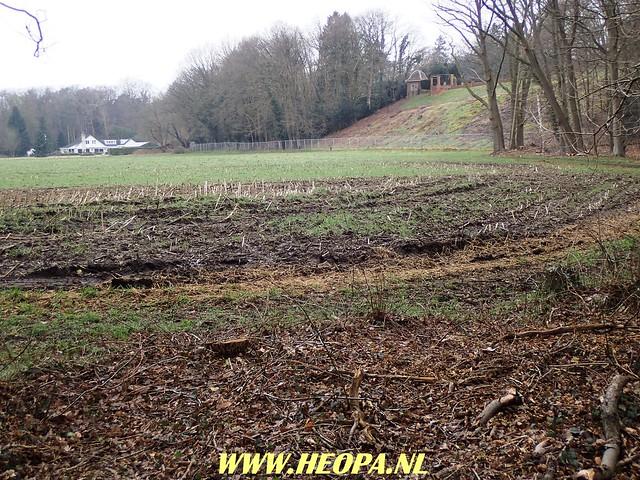 2018-03-28        Hilversum         25 Km (29)