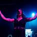 Nightwish - Marquee Theatre 4-15-18