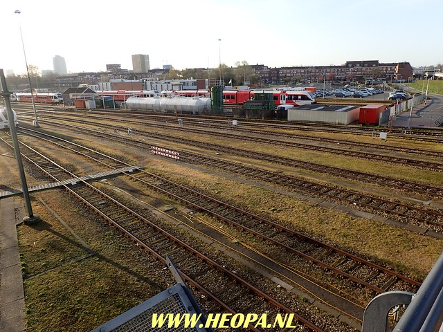 2018-04-17  Groningen -   Rolde 42 Km  (7)