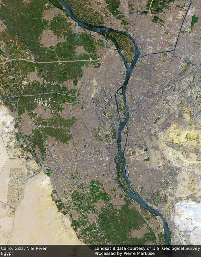 Cairo_432_pan_crop_15