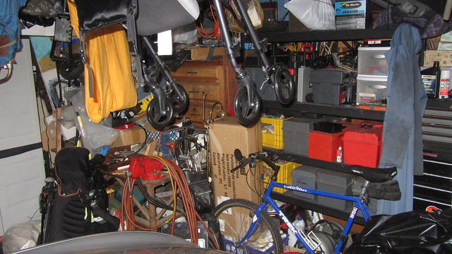 IMG_9833 west inside garage