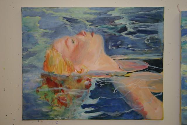 WinklerHilde_ 08.08.2012 16-20-36