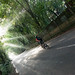 CBC Off-Road Bike Ride - September 2nd 2012 - Kalamassery