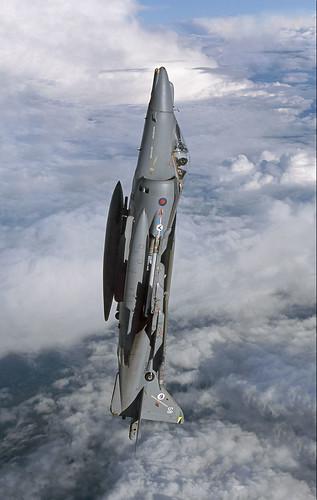 122185 Harrier GR7