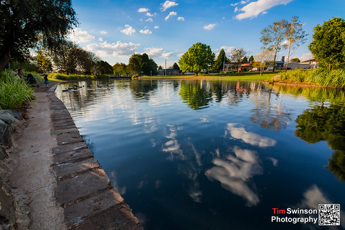 australia queensland toowoomba lakeannand toowoombaphotographer timothyswinson kingbobnet timswinsoncom