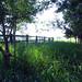 Bobolink Trail