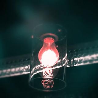 filament fantastic. | by sarahwulfeck