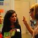 Claro Partners (Abby y Mandy)  y Uolala (Marta)
