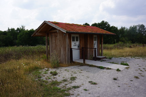 Stige-Oe-Toilet-mod-syd