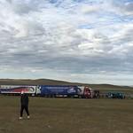 Caravan-mongolia-field