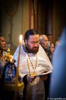 Софийский собор 147