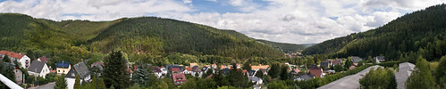 panorama schornstein ausblick awu scenicview sitzendorf heizhaus eos100d