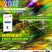 20120915 Caleyando per Brañella 2012