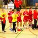 Sporting Nelo2 - Waasmunster (30-09-2012)