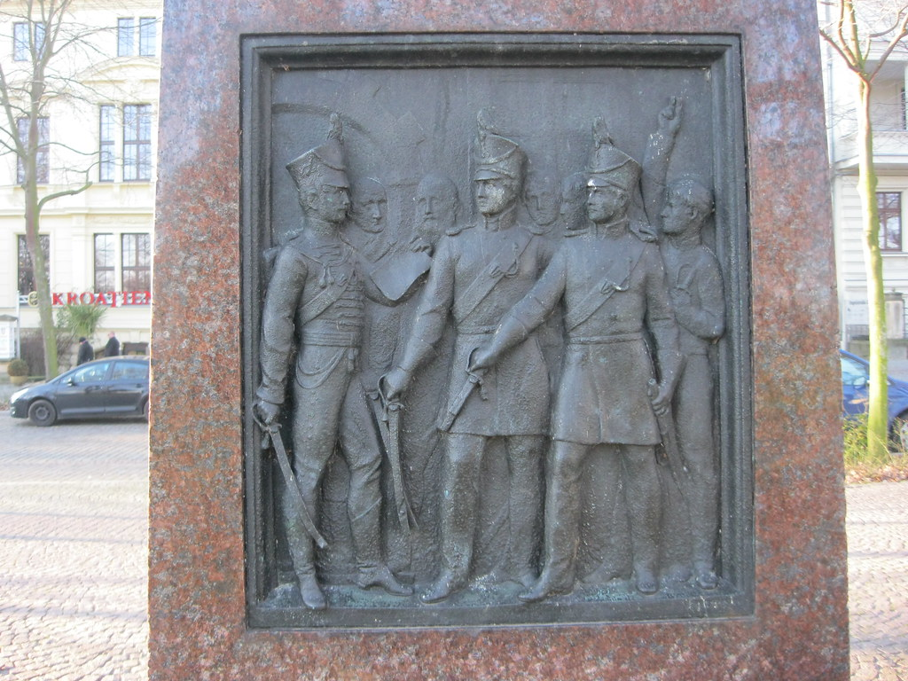 1893 Magdeburg