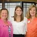 ScanSource Hosted Faculty Reception
