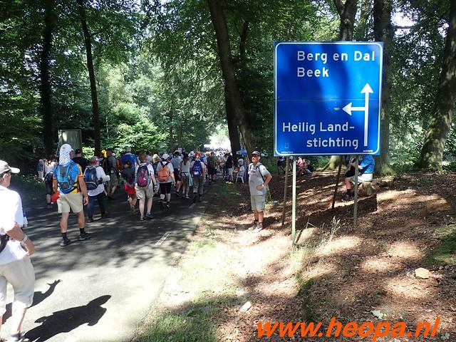 2016-07-21   3e  dag Nijmegen   40 Km  (139)