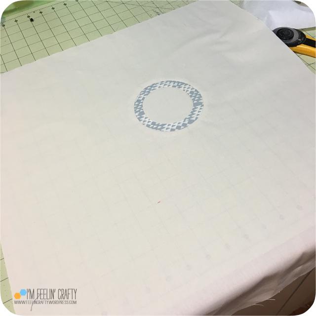 MeYouChallenge-Circle-ImFeelinCrafty