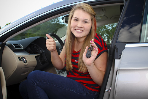 Teen Driver | by State Farm