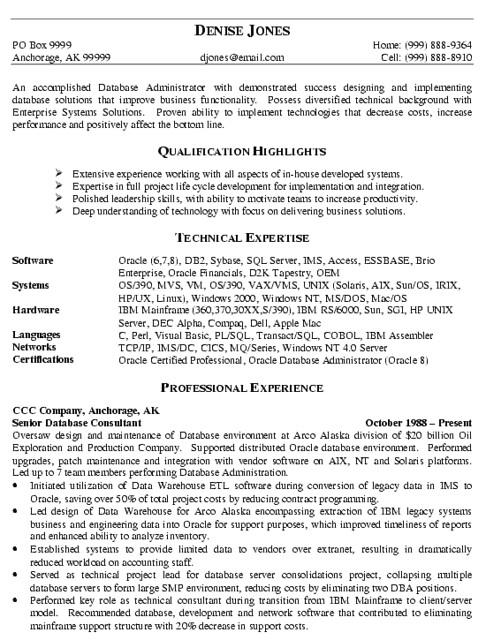 Free Resume Templates Download | onebuckresume resume ...