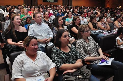 1º Seminário da Primeiríssima Palestra Uma Abordagem desde a Neurociência 22-09-12 (5)   by ASCOM - Prefeitura de Votuporanga