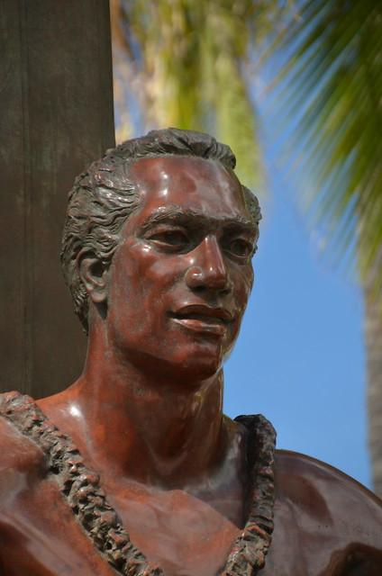 Duke Kahanamoku (a0002467)