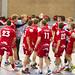 St-Truiden - Sporting NeLo 2 (23-09-2012)