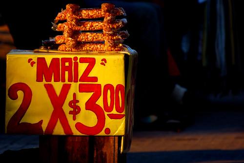 Dove market   En la Plaza de Mayo, Buenos Aires   Jose ...