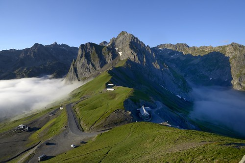 _JNH0391 | by Tourisme Grand Tourmalet