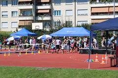 Sportplausch 2016