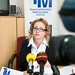 Transparency Macedonia on fighting corruption