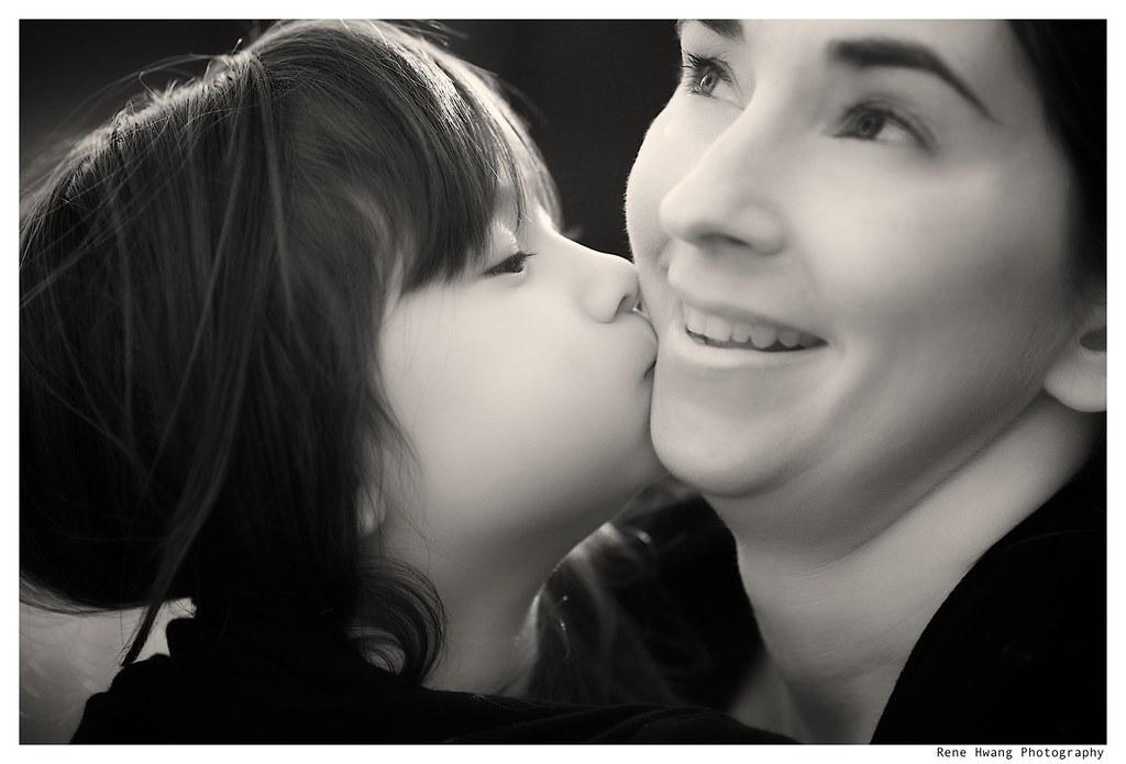 sweet_kiss