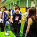 20121019_2012 年全國LED 照明光電創意競賽